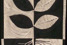 Tapestry Kleden inspiratie