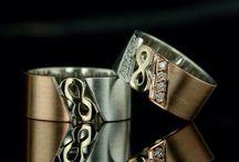 Semih gümüş alyans ve takı