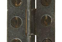 Cabinet Hardware | TableLegs.com