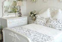 Dreams bedroom