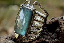Rings I Love