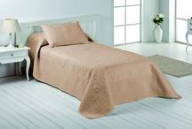 Bouti Nova de Llar Textil