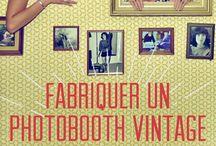 Photobooth