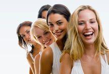 Mujeres de 20s: tips de belleza / La piel con el tiempo necesita de ciertos cuidados. Si estás dentro de los 20s te tenemos estos magníficos tips para ti. #SesdermaMeCuida #EscuchamosAtuPiel