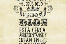 Marcos #rpsp / #rpsp #Biblia #estudio #diario / by Iglesia Adventista del Séptimo Día