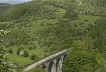 Monsal Head Holiday Cottages