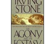 Books Worth Reading / by Erica Hartman-Stewart