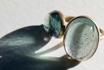 [jewelry]