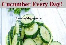 cucumbers  !!!11