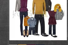 what to wear photos