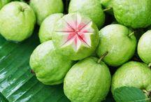 fruits benifits