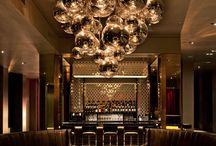 Design hotel, restaurant & ...