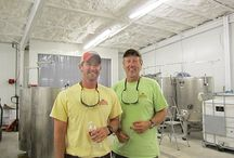 Non-TX Winery Owners/Winemakers