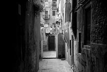 Italy - Venice / Venezia