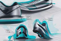 DESIGN_product illustration