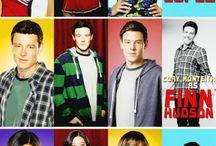 Glee / Glee♥