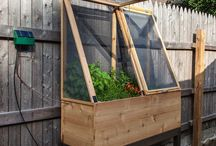 herb box1