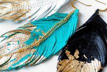 Biżuteria i inne dodatki