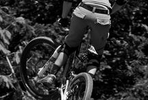 enduro.downhill.freeride.mtb / enduro, downhill, freeride, mountain bike, girls, bikegirls #mtb #enduro #downhill #dh #freeride #3ride #bikegirls