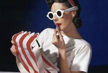 1930s / by Sallyanne Facer