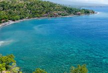 Amed Indonesia