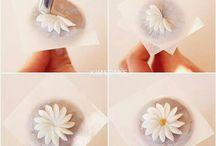 Maslove kvety