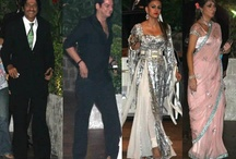 Celebrity Wedding / Some people has a dream to arrange the wedding themes and all according to their favorite celebs. This board gives the  details about celebrity and the hush-hush weddings in a proper detail.