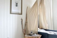 Inspirations - Kids rooms and designs