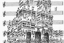 musikum
