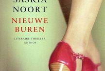 Boeken/films