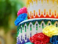 Labola Loves Rainbow Weddings  / All Things Bright And Beautiful #Labola Loves Them All. #Labola.co.za