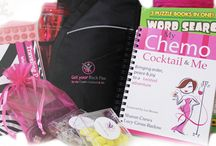 Chemo Must Have / by The Breast Milagro