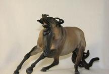 Hestefigurer