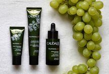 Caualie / Trattamenti Cosmetici Naturali, Prodotti di Bellezza e Trattamenti Naturali.