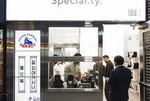 Cafe :: specialty coffee shop_kr