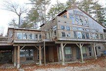NH Lakes Region Vacation Rental Homes / Check out our wonderful Lakes Region Vacation Rental Inventory!