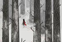 STORYTELLERS / In Fairytale World