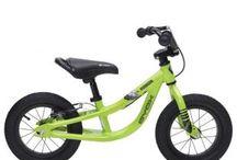 Детски велосипеди/ CHILDREN BICYCLES
