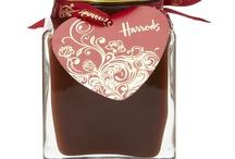 Cioccolato in tutti i modi