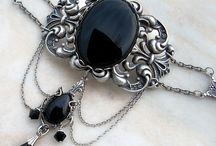 Jewelryes