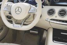 luxos