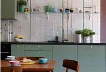 Deco / by Dos Family