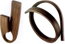 rings +.......