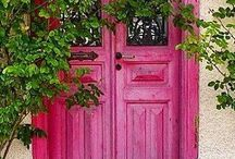 Πόρτα στη νοσταλγία