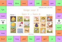 veilig leren lezen (spelletjes)