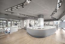 Gioielleria Cozzari - Umbertide / Retail