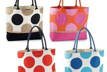 Bags / Cute bags and totes from the hive.