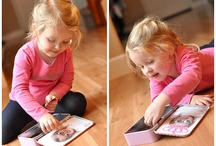 Kids / by Kali Williams Harpst