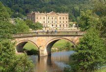 Jane Austen Collected Blog Posts