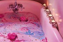Bath...))